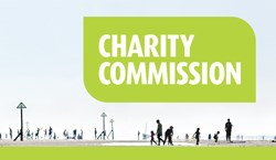 Charity Commission of England and Wales