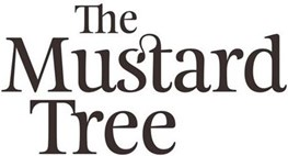 The Mustard Tree Foundation