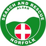 Norfolk Lowland Search and Rescue