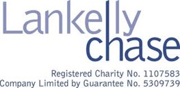 LankellyChase Foundation, The