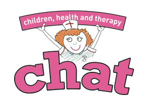 CHAT (Children,  Health and Therapy)