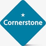 Cornerstone Community Care