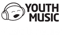 National Foundation for Youth Music, The