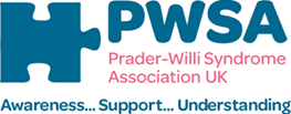 Prader-Willi Syndrome Association (UK)