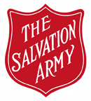 Salvation Army Reading Central