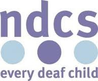 National Deaf Children's Society, The