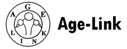 Age-Link