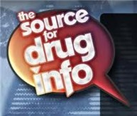 Source Young Peoples Drug & Alcohol Service