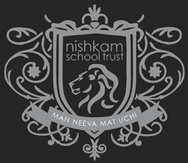 Nishkam School West London