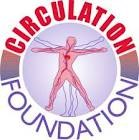 Circulation Foundation