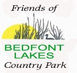 Friends of Bedfont Lakes Country Park