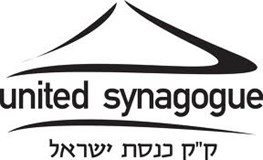 United Synagogue