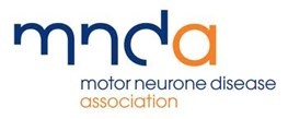 Motor Neurone Disease Association (Reading & West Berks)