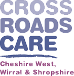 Cheshire West and Wiral Crossroads