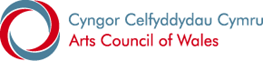 Arts Council of Wales, The