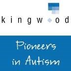 Kingwood Trust, The