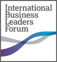 International Business Leaders Forum (UK)