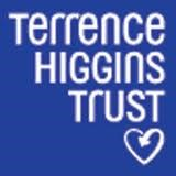 Terrence Higgins Trust, The