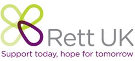 Rett Syndrome Association