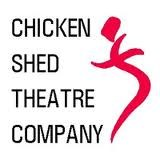 Chicken Shed Theatre Company
