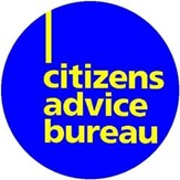 Henley & District Citizens Advice Bureau