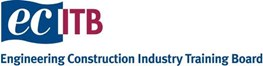 Engineering Construction Industry Training Board