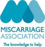 Miscarriage Association, The