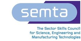 Science Engineering and Manufacturing Technologies