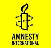 Amnesty International Charity Limited