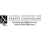 Foundation for Credit Counselling