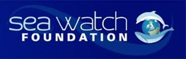 Sea Watch Foundation