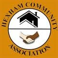 Hexham Community Association