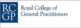 Royal College of General Practitioners, The