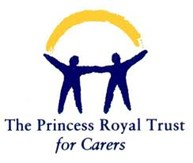 Princess Royal Trust Carers Service (PRT)