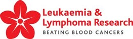 Leukaemia & Lymphoma Research