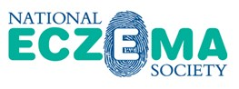National Eczema Society