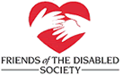 Association of Friends of the Blind and Disabled