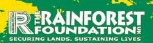Rainforest Foundation, The