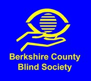 Berkshire County Blind Society (BCBS)