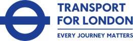 Transport Trading Limited