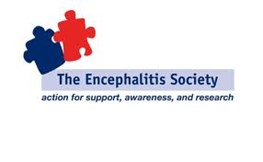 Encephalitis Society, The