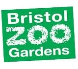 Bristol, Clifton and West of England Zoological Society