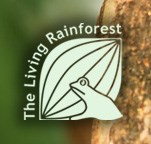 Living Rainforest, The