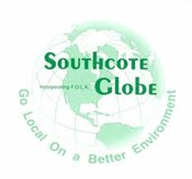 Globe Group (Southcote)