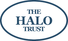 HALO Trust, The