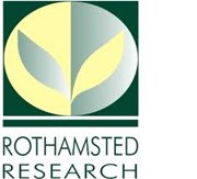 Rothamsted Research Limited