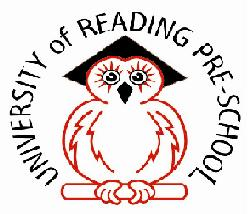 University of Reading Preschool