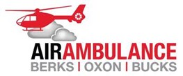 Thames Valley & Chiltern Air Ambulance Trust