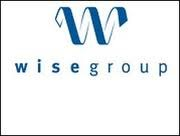 Wise Group, The