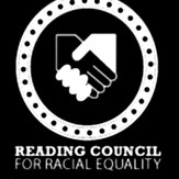 Reading Council for Racial Equality (RCRE)